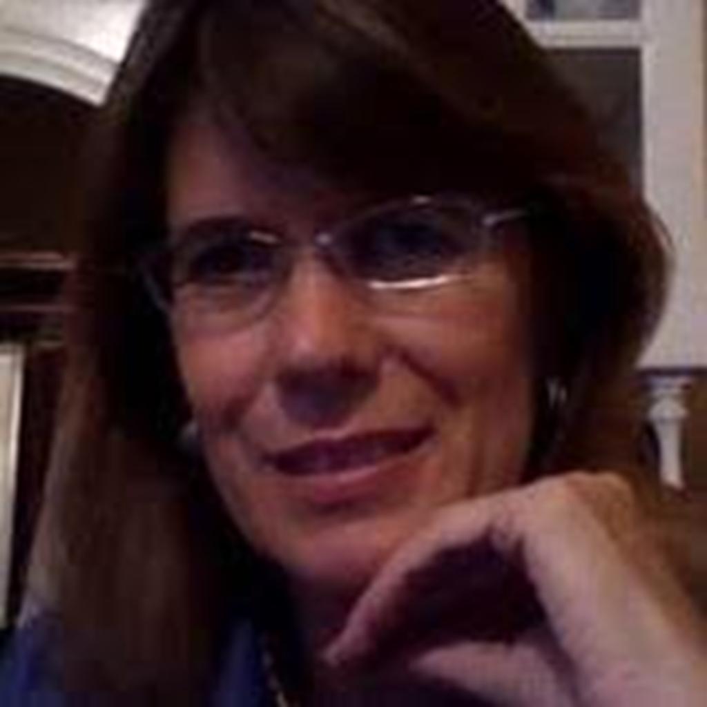 Donna D. Buskirk