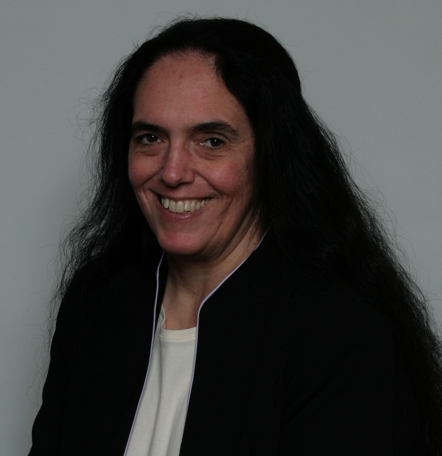 Cheryl Landes