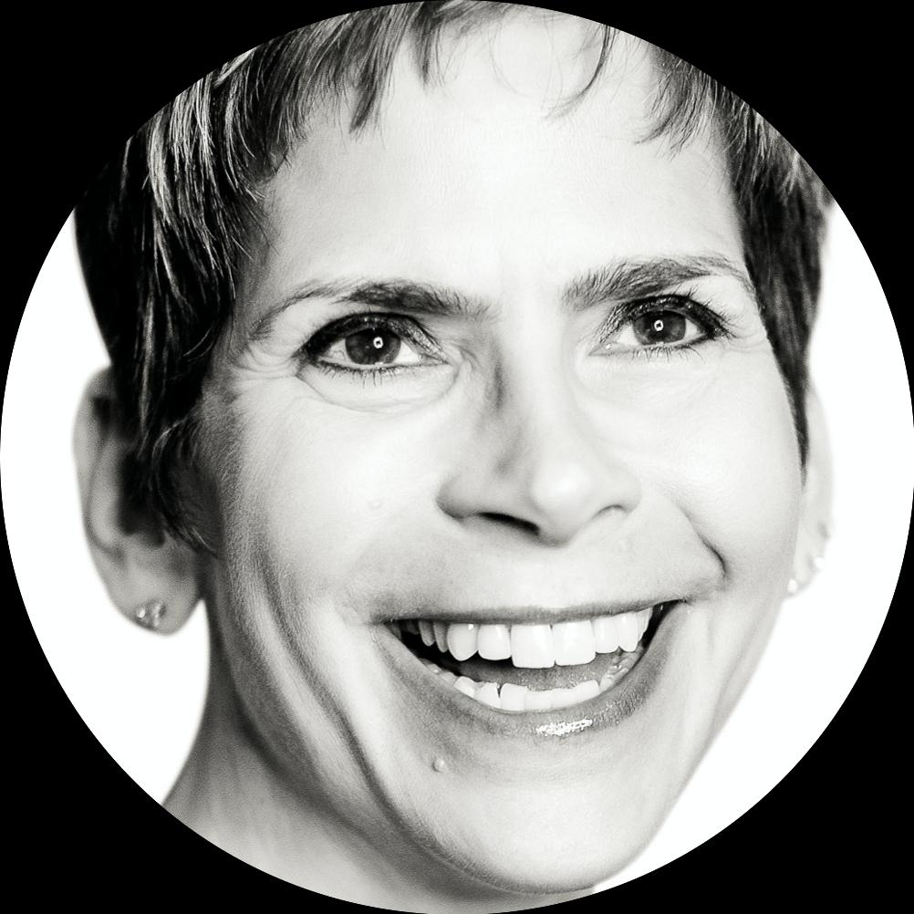 Phyllis Davidson